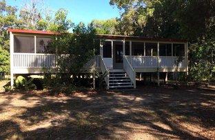 13-19 Erobin Street, Coochiemudlo Island QLD 4184