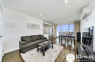 Picture of 71/275 Flemington Road, Franklin ACT 2913