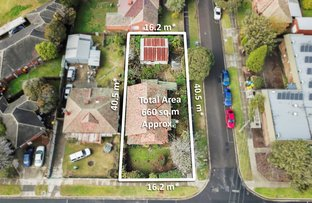 Picture of 10 Henty Street, Dandenong VIC 3175