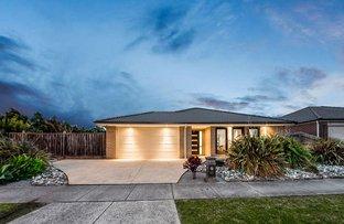 Picture of 65 Kingdom Drive, Cranbourne VIC 3977