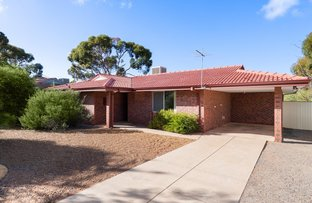 Picture of 19 Nankiville Road, Hannans WA 6430