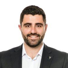 James Olsen, Sales
