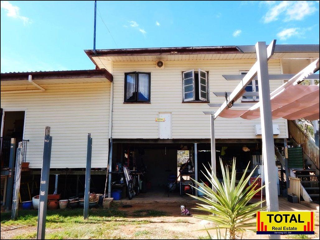 Wattle Ridge QLD 4357, Image 1