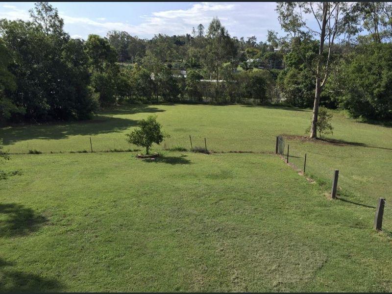 44 Tibbits Street, Bundamba QLD 4304, Image 0