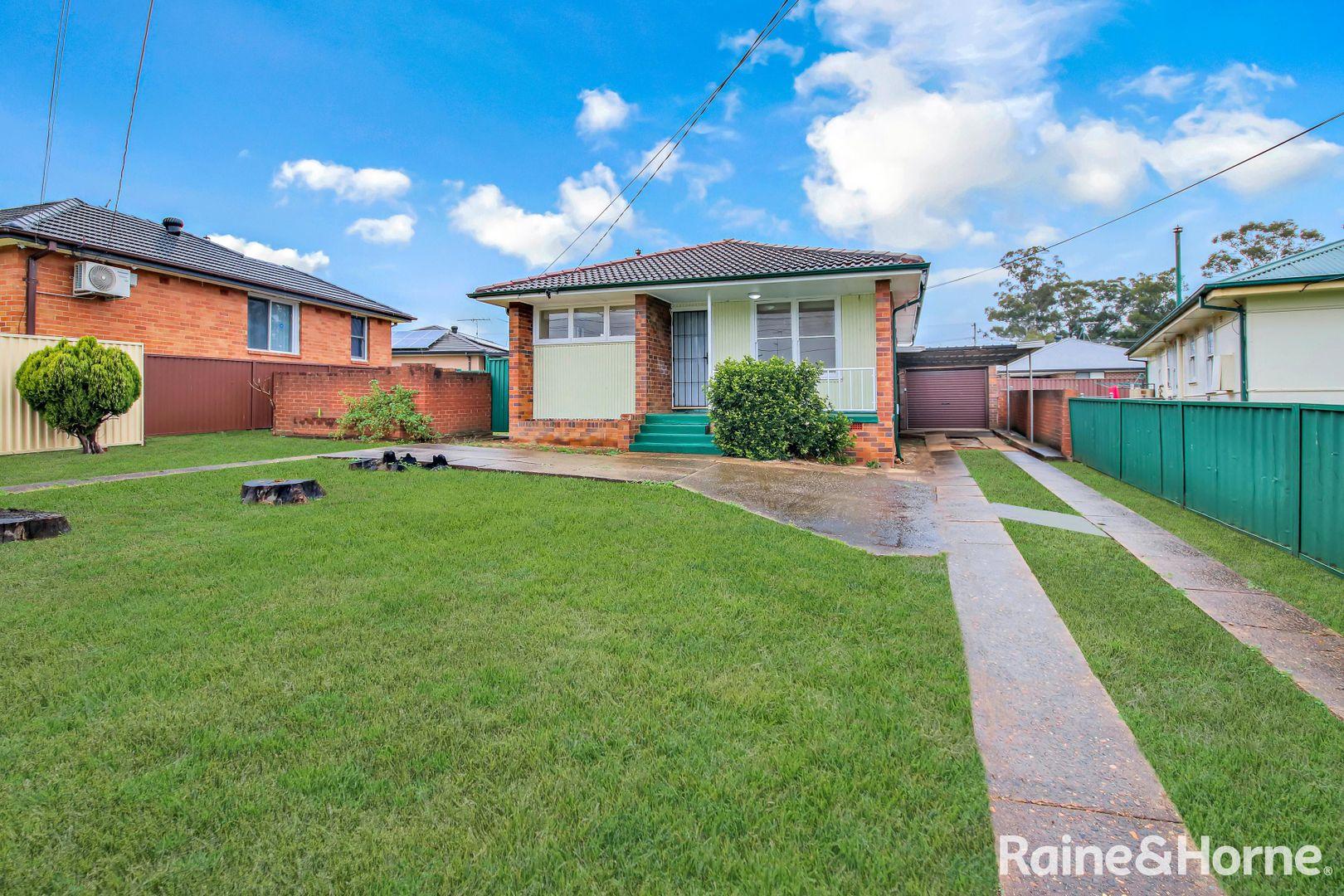 52 Gasmata Crescent, Whalan NSW 2770, Image 0
