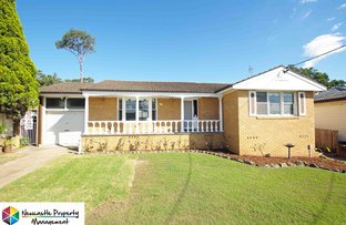 Picture of 4 Bunning Avenue, Rutherford NSW 2320