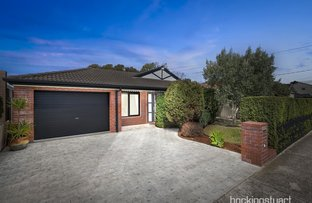 Picture of 32 McIntyre Drive, Altona VIC 3018