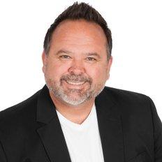 Craig Langton, Sales representative