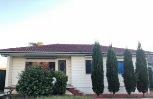 Picture of 87 Jackaranda Road, North St Marys NSW 2760