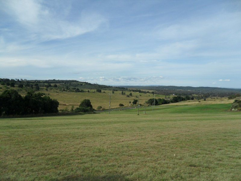 Lot 23 Malar Road, Booie QLD 4610, Image 2