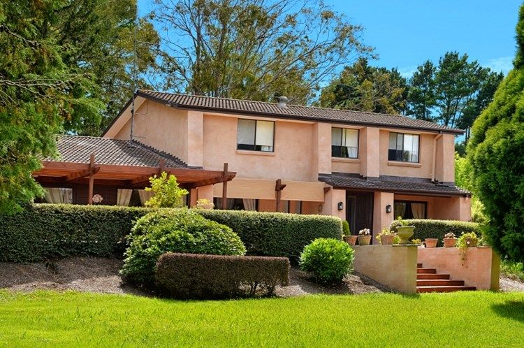 613 Moss Vale Road, Burradoo NSW 2576, Image 1