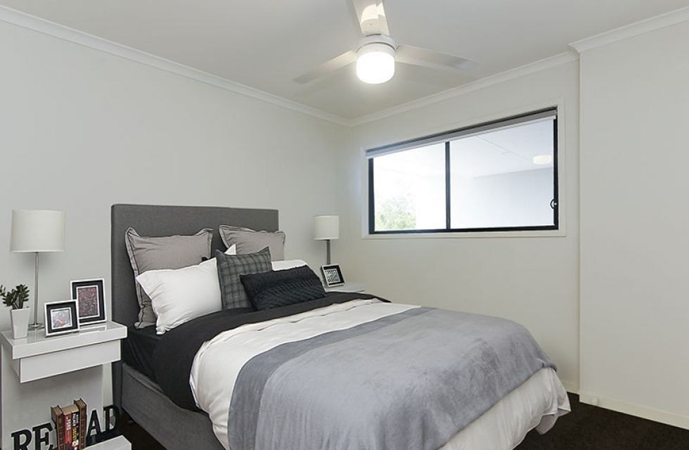 Browns Plains Road Browns Plains QLD Apartment For - Bedroom furniture browns plains