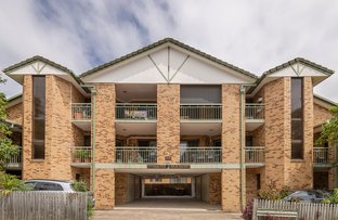 Picture of 3/56 Franz Road, Clayfield QLD 4011