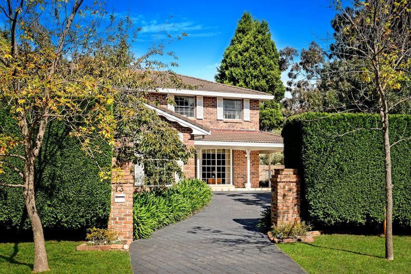 13 Sir Donald Bradman Drive, Bowral NSW 2576, Image 0