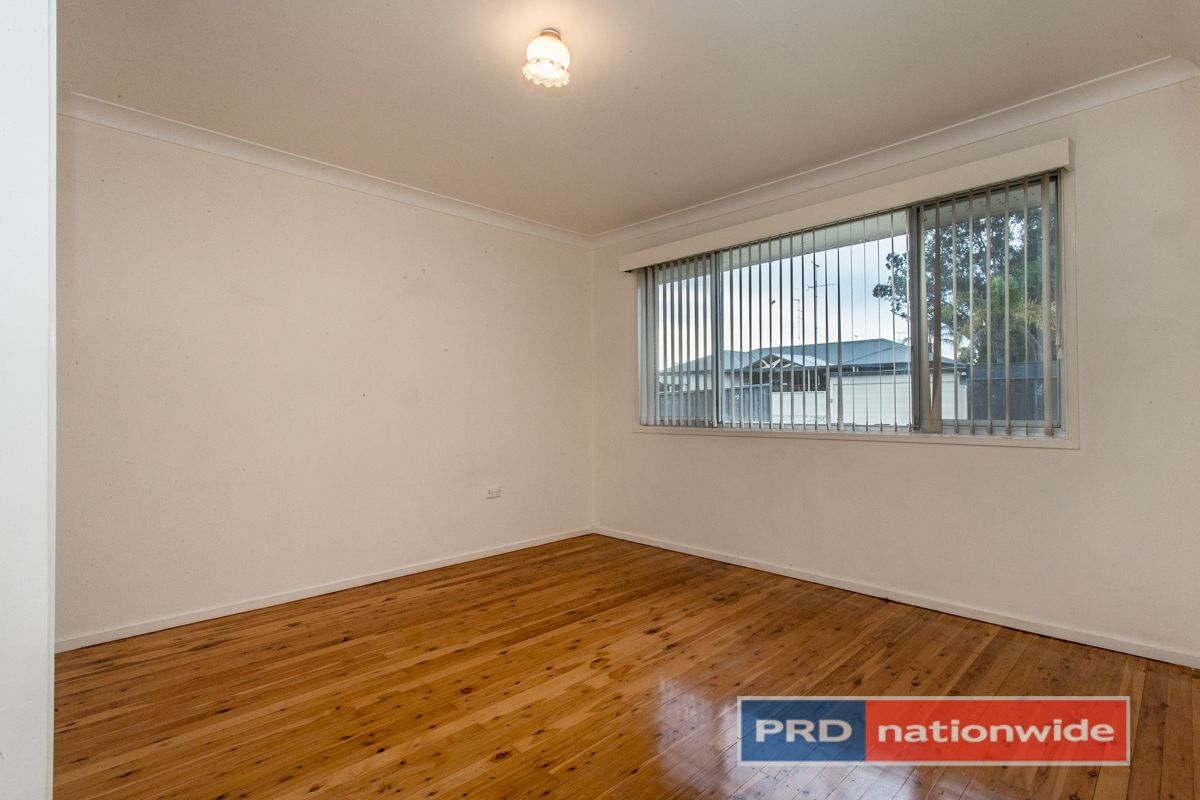 1/38 Tania Avenue, South Penrith NSW 2750, Image 2