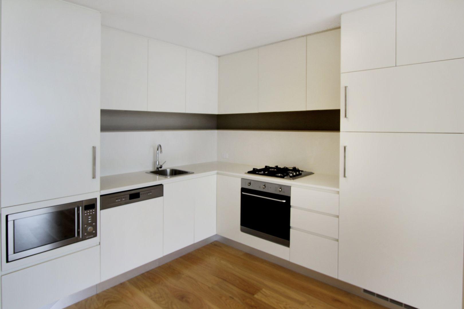 309/3 Mooltan Ave, Macquarie Park NSW 2113, Image 2