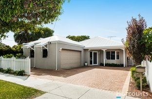 Picture of 12 Normanby Road, Inglewood WA 6052