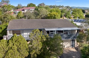 Picture of 20 Luckins Street, Aspley QLD 4034