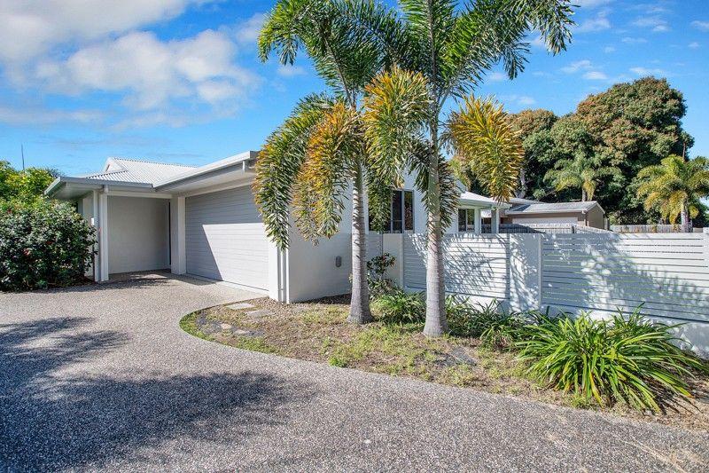 1/57 Coles Road, Andergrove QLD 4740, Image 0