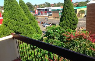 Picture of 2 bedrooms/828 Canterbury Road, Roselands NSW 2196