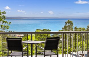 Picture of 2102/5 Morwong Drive, Noosa Heads QLD 4567