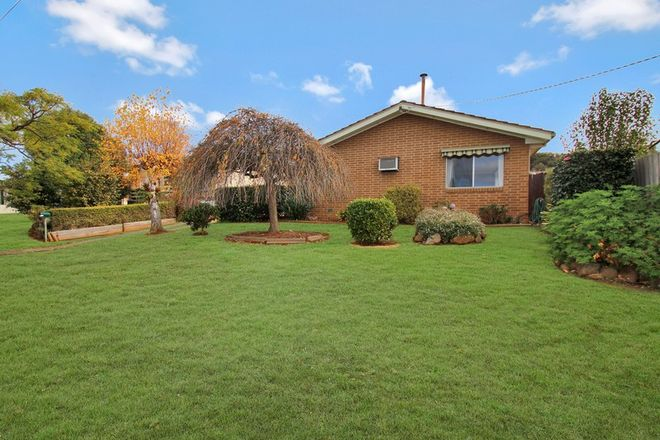Picture of 118 Brown Street, LEONGATHA VIC 3953