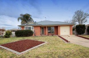 30 Woomera Place, Glenfield Park NSW 2650