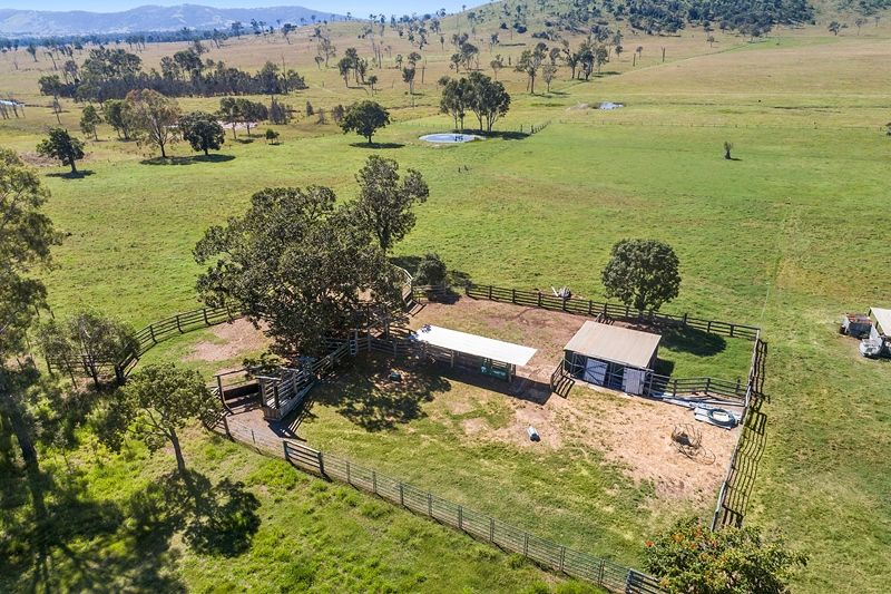 479 Scotchy Pocket Road, Scotchy Pocket QLD 4570, Image 1