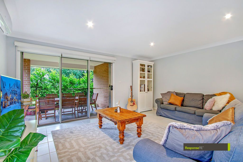 35 Boydhart Street, Riverstone NSW 2765, Image 1