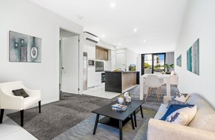 Picture of 117/18 Throsby Street, Wickham NSW 2293
