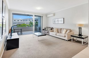 Picture of 161/1-7 Moores Crescent, Varsity Lakes QLD 4227
