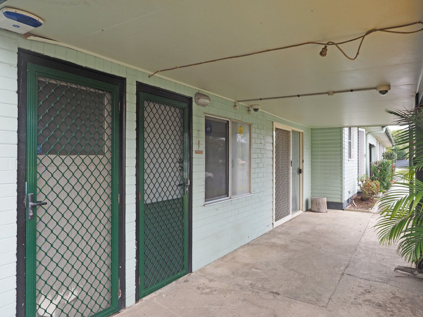 1a Baker Drive, Crescent Head NSW 2440, Image 1
