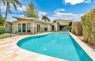 Picture of 16 Skiff Street, Southport QLD 4215