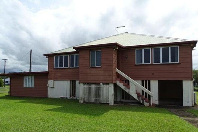 Picture of 28 Ash Street, GOONDI BEND QLD 4860