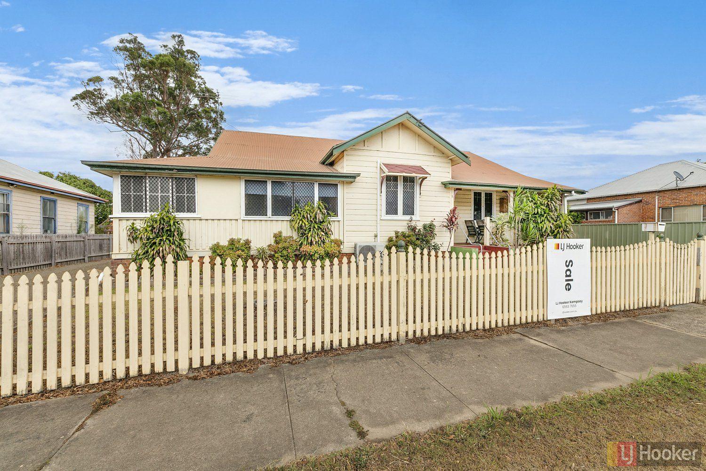 1 Forth Street, Kempsey NSW 2440, Image 1