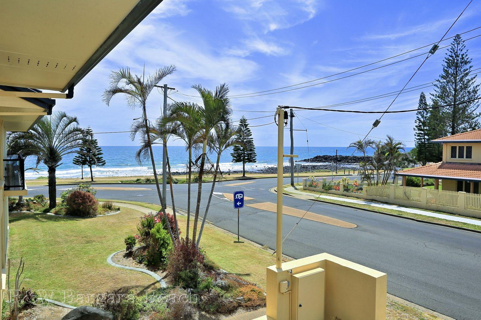 3/79 Esplanade, Bargara QLD 4670, Image 0