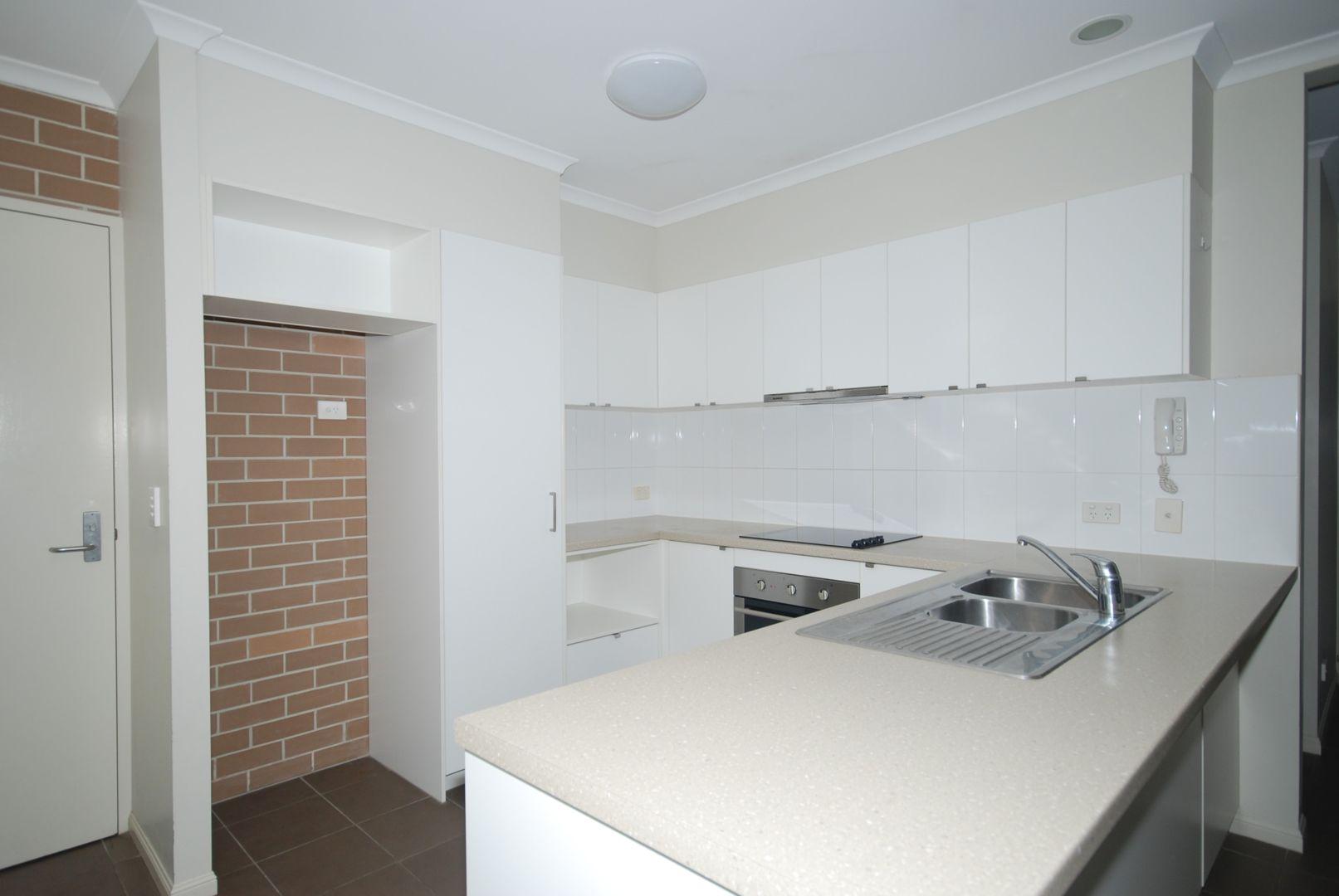 5/51 Leslie Street, Nundah QLD 4012, Image 1