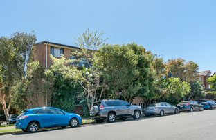 Picture of 11/142 Railway Street, Cooks Hill NSW 2300