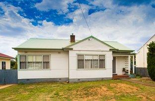 Picture of 26 Tobruk Crescent, Orange NSW 2800
