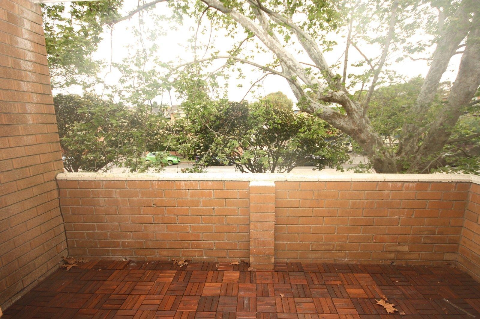 5/134 Hampden  Road, Abbotsford NSW 2046, Image 8