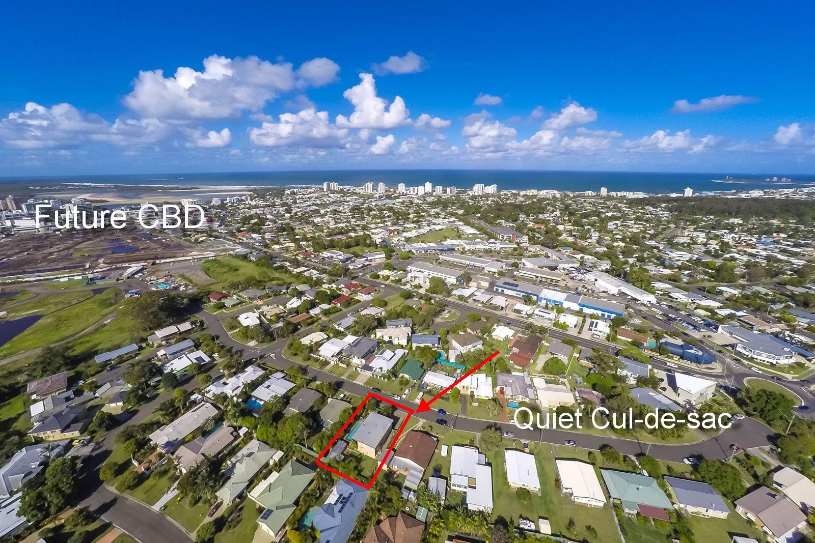 24 Sugar Road North, Maroochydore QLD 4558, Image 1
