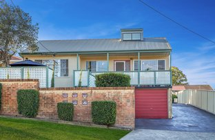 Picture of Unit 1/22 Croudace Rd, Elermore Vale NSW 2287