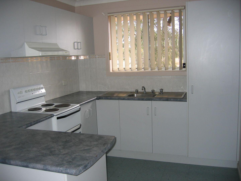 3 28-30 Ugoa Street, Narrabri NSW 2390, Image 1