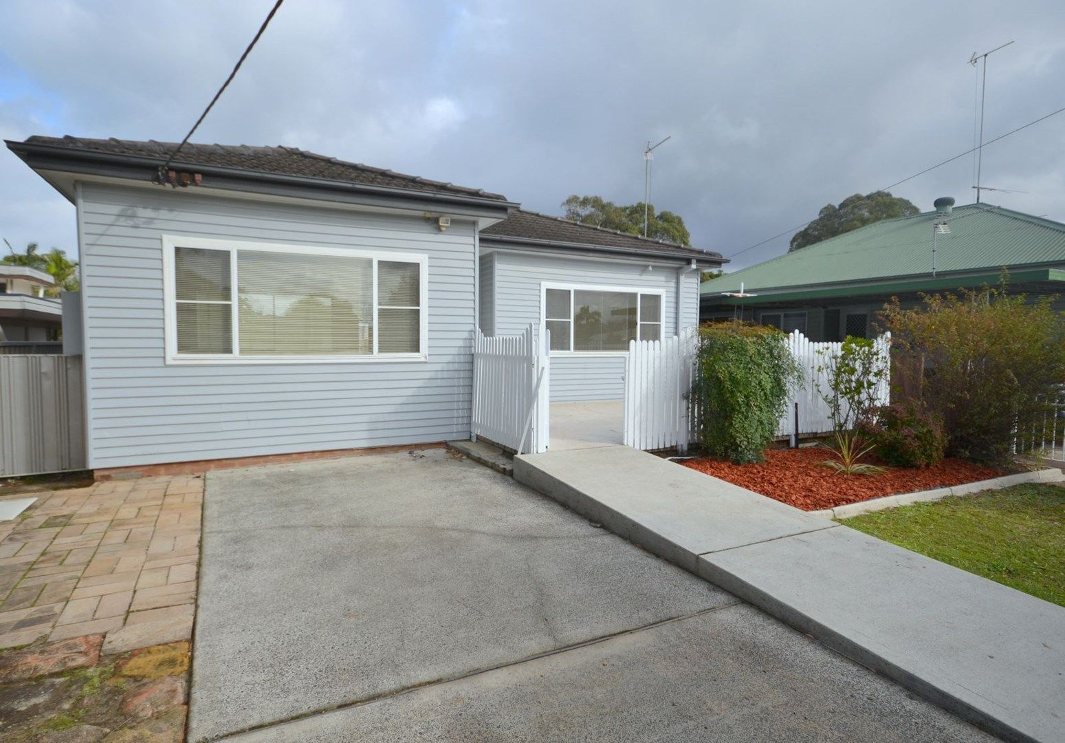 66 Pozieres Avenue, Umina Beach NSW 2257, Image 0