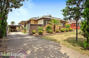 Picture of 3 Farrell Road, Bass Hill NSW 2197