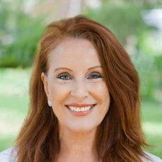 Karen Andersson, Sales representative