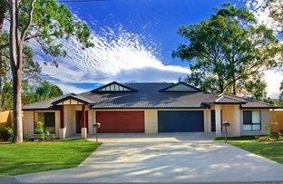 Picture of 2/13 Robert Street, Loganlea QLD 4131