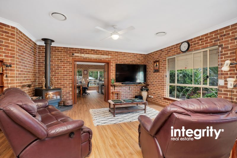 43 Coorong Road, North Nowra NSW 2541, Image 2