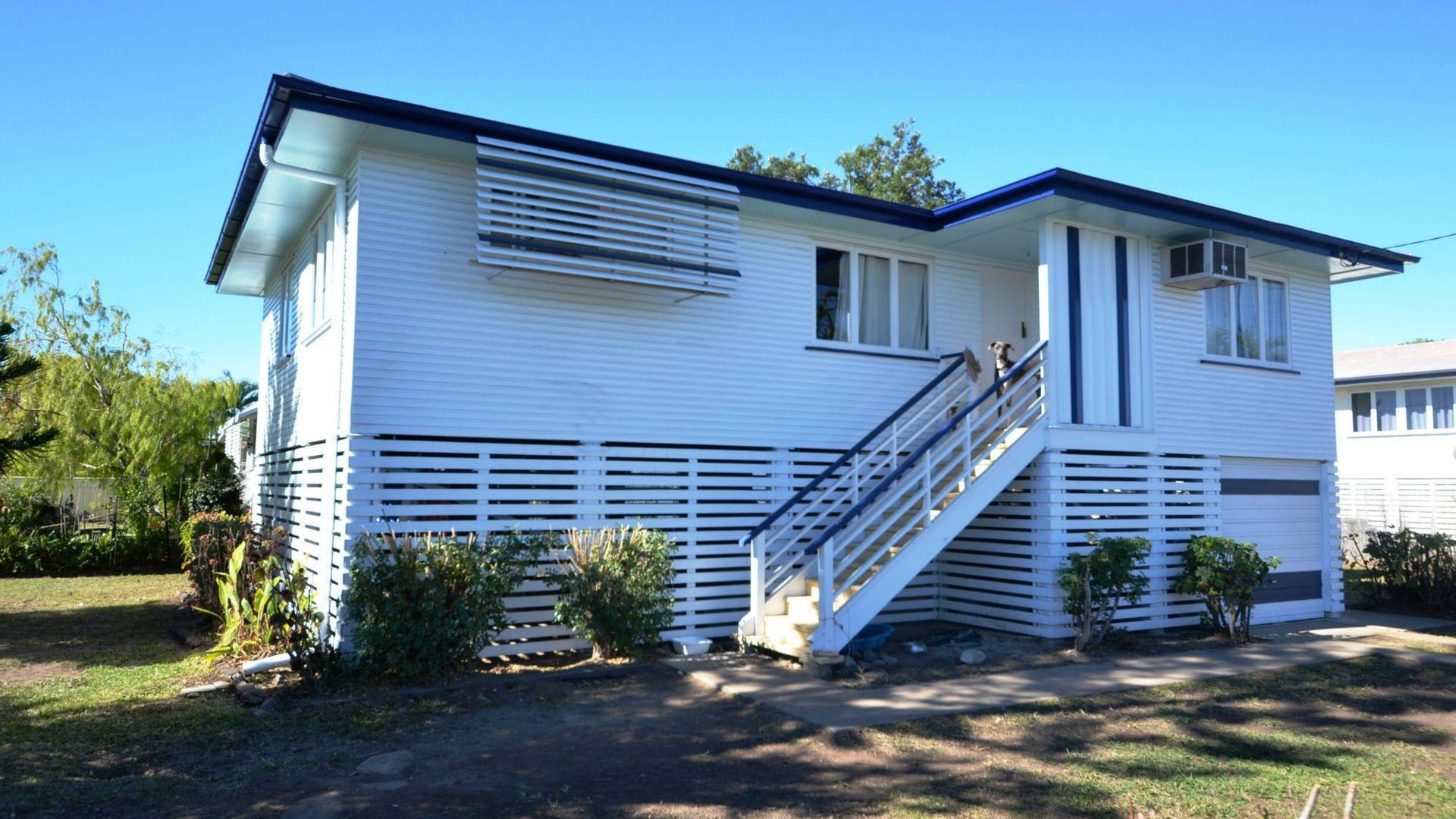66 Alexandra Street, Park Avenue QLD 4701, Image 1