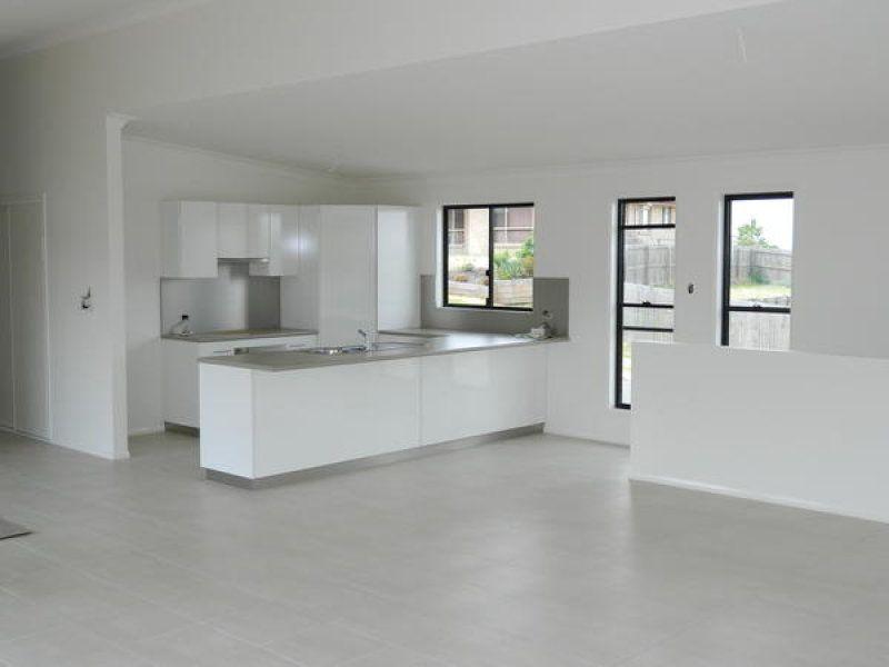 Rosewood QLD 4340, Image 1